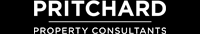 pritchard property consultants